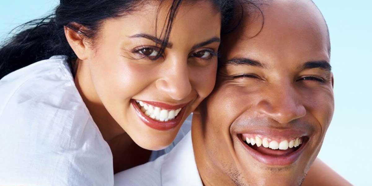 Great Kills Restorative Dentistry