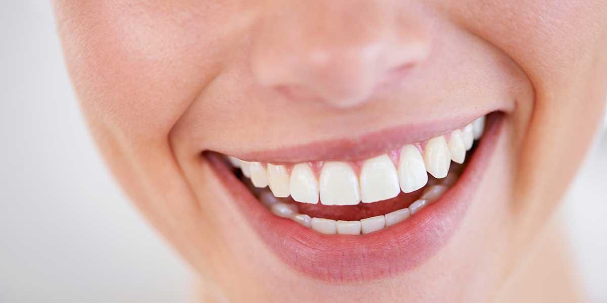 Bad Breath Treatment >> Bad Breath Treatment On Staten Island Dynamic Dental P L L C