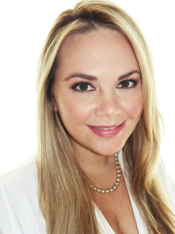 Dr. Diane M. Klein -Staten Island Dentist