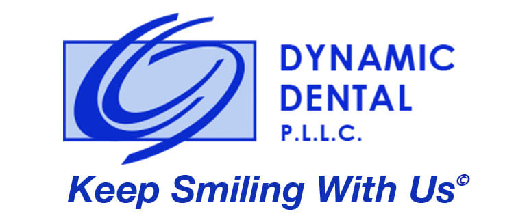 Dynamic Dental, PLLC