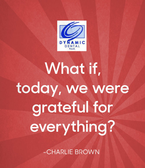 grateful quote branded graphic